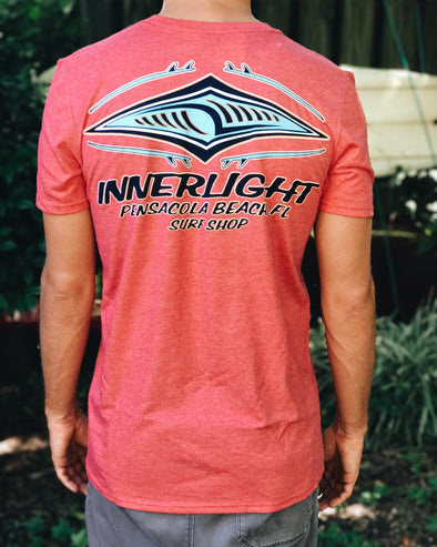 Waveboard Innerlight Shirt