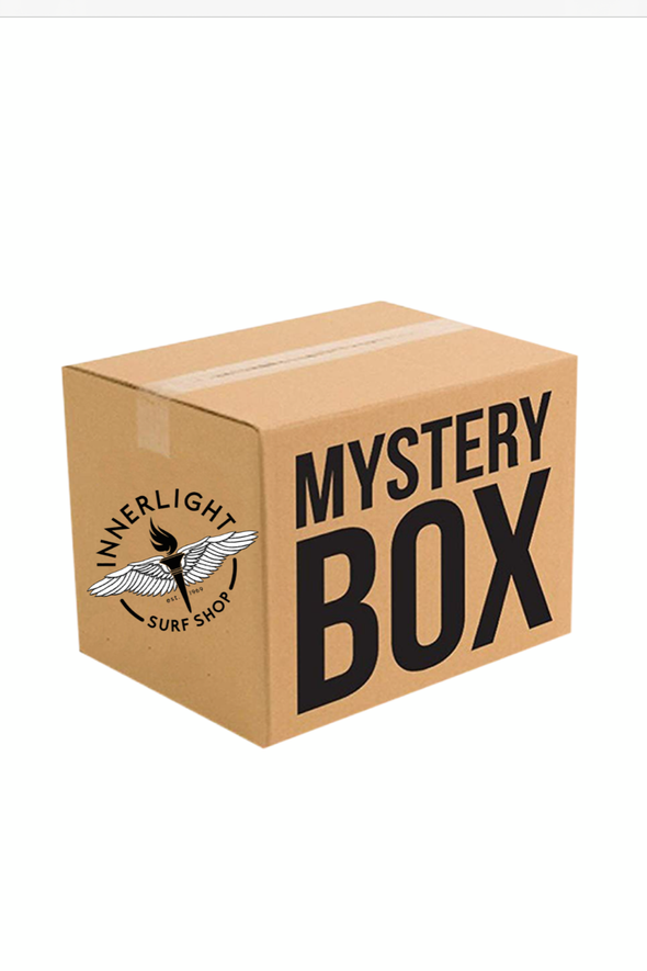 Innerlight Mystery Box