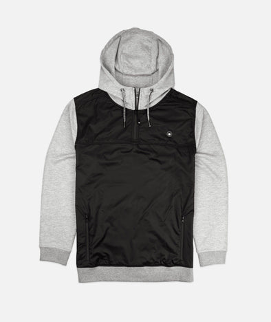 Jetty Stormfront Jacket