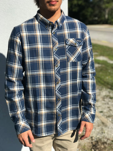 Innerlight Flannel