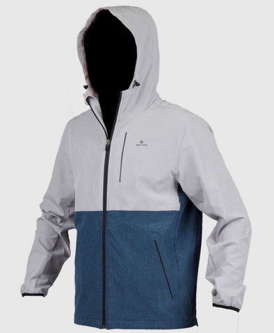 Rip Curl Elite Anti Series Windbreaker