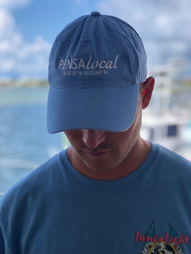 Innerlight Pensalocal Hat