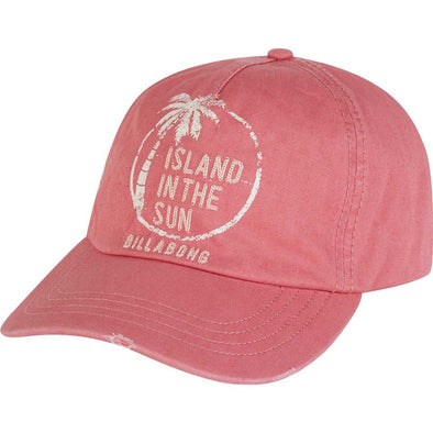 Billabong Surf Club Cap