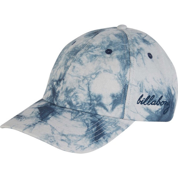 Billabong Lux Club Cap