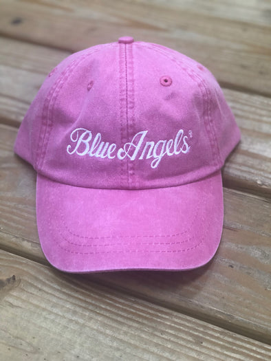 Blue Angel Hat