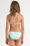 Billabong Baja Bliss Tali Set