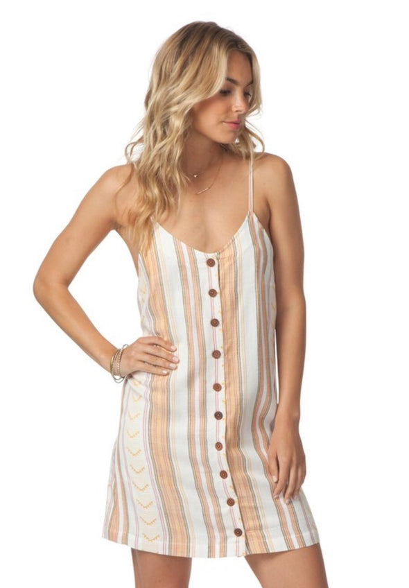 Rip Curl Sun Chaser Dress