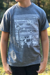 Kid's NEW Innerlight Jonas Tee