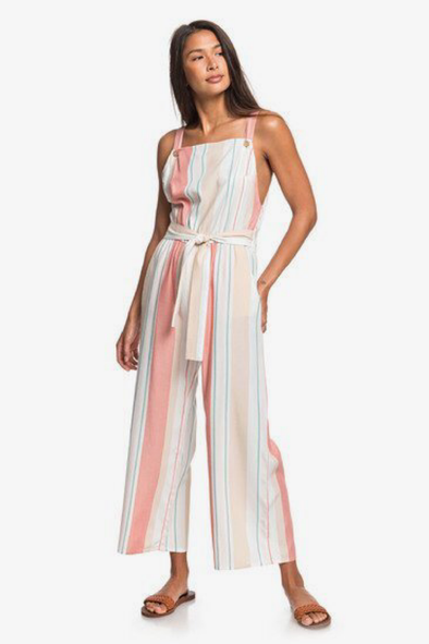 Roxy From The Clouds Jumpsuit