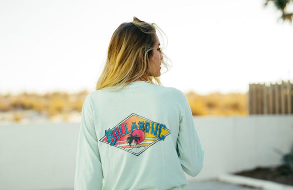 Billabong High Tide