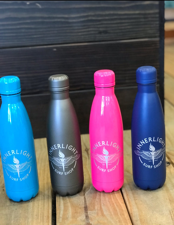 Innerlight Water Bottle