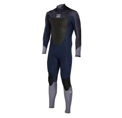Billabong 3/2 Absolute Series BZ Fullsuit