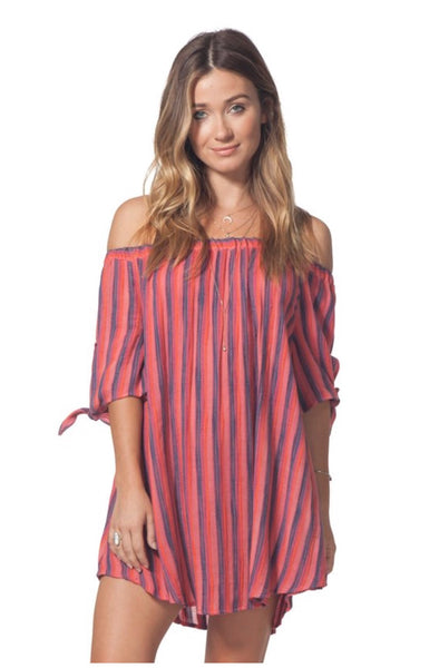 Rip Curl Sedona Cover Up