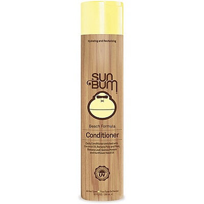 Sun Bum Beach Formula Conditioner 10fl oz