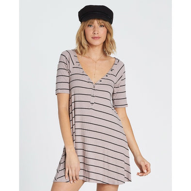 Billabong Hide Away Dress