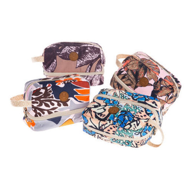 Maaji Paradise Pocket Assorted Bag