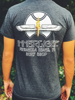 Original Wing Torch T-shirt