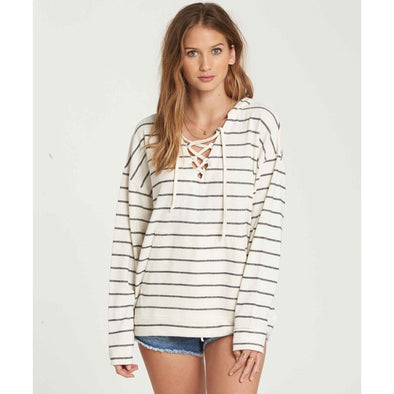 Billabong Weekend Lover Top
