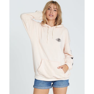 Billabong Windy Palms Hoodie