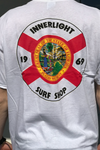Innerlight x Florida Flag Shortsleeve Tee