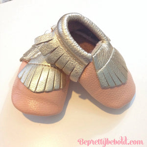 BLUSH PINK Baby Moccasins Blush Toddler Moccasins Pink Toddler Moccs Baby Girl Moccasin Light Pink baby Moccassins First Birthday Cake Smash