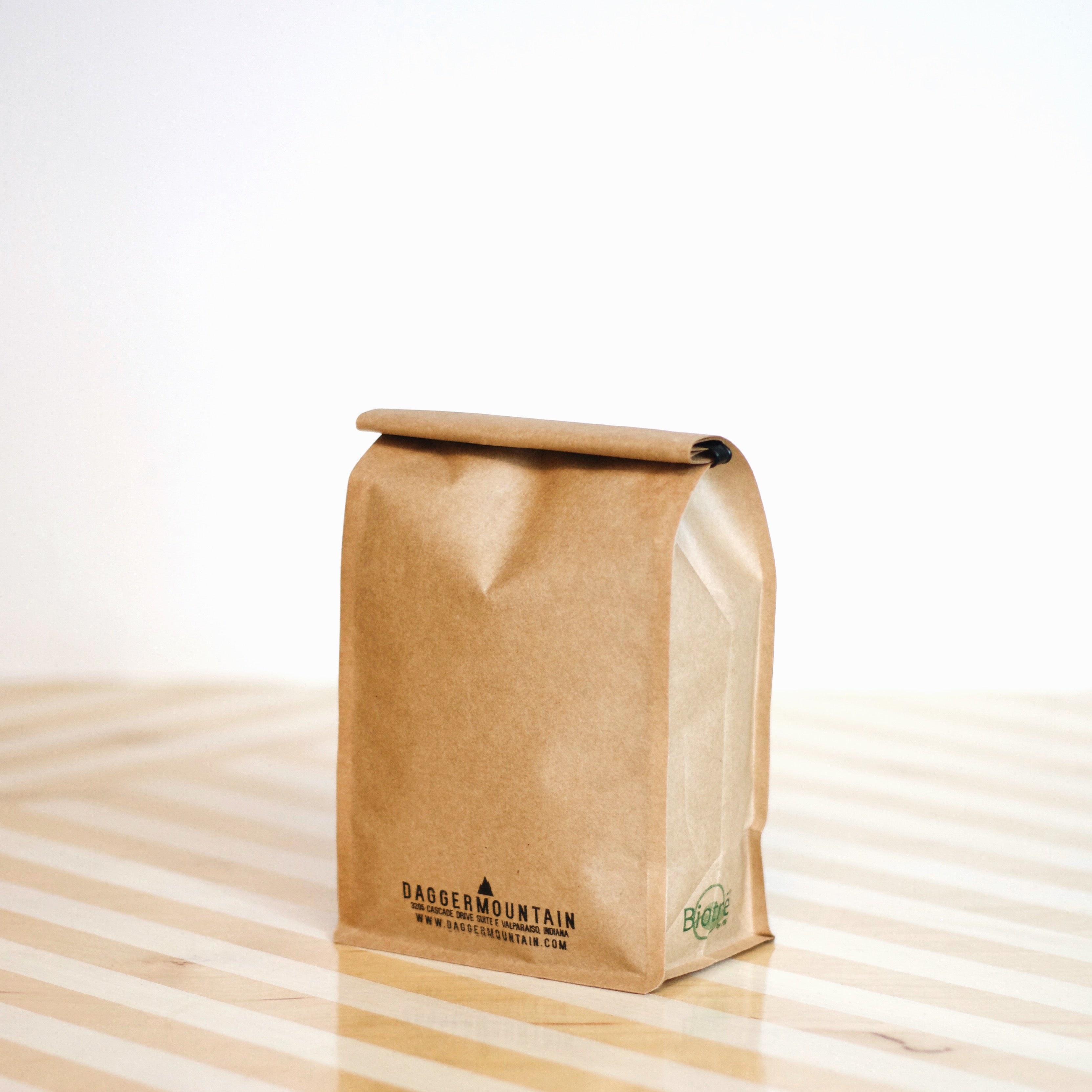 Coffee Blend Indiana 1LB
