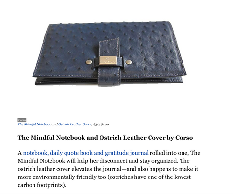 Mindful-notebook-forbes-gift-guide