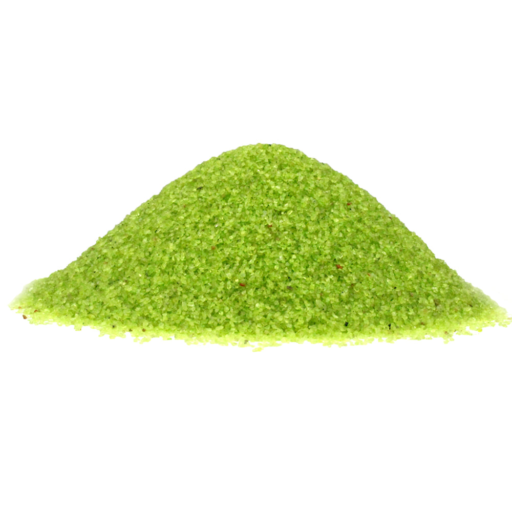 Citrus Lime Sand - 16 oz