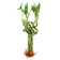 "8"" Spiral Lucky Bamboo - Bundle of 10, 20, 50 or 100"