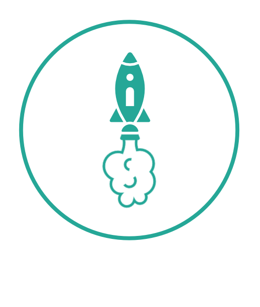 nasa-tested tech