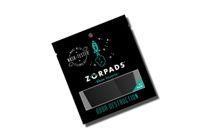 Zorpads Subscription - Save 30%