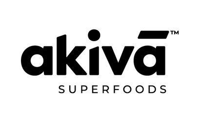 ākiva - superfoods for the super you!