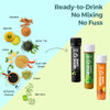 Weight Management and Detox Pack Plus