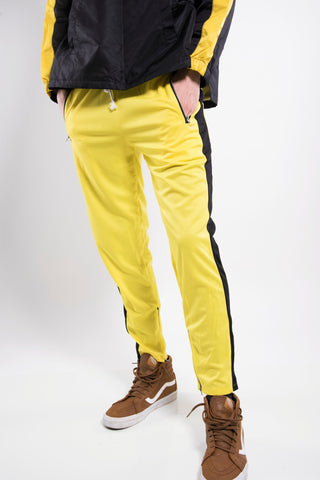 Sunflower Track pants