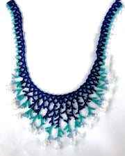 Chantelle Necklace