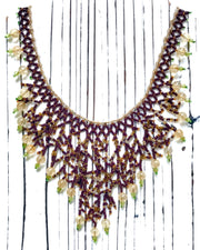 Druantia Necklace