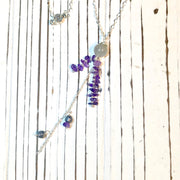 Neptune Necklace
