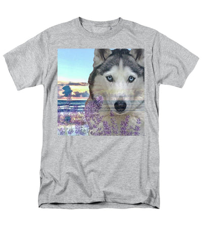 Kayla Belle Memorial - Men's T-Shirt  (Regular Fit)