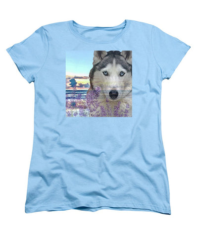 Kayla Belle Memorial - Women's T-Shirt (Standard Fit)