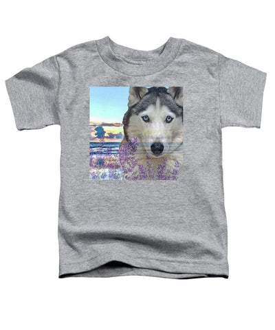 Kayla Belle Memorial - Toddler T-Shirt