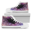 Amethyst Hightops