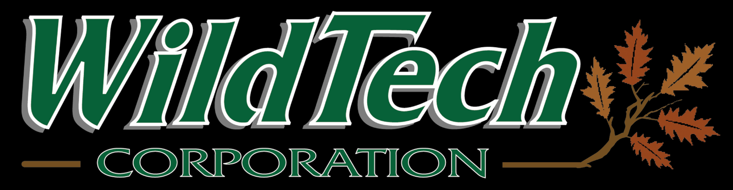 wildtech corporation logo