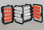 FireTacks® Mini Combo Kit-FireTacks-FireTacks®
