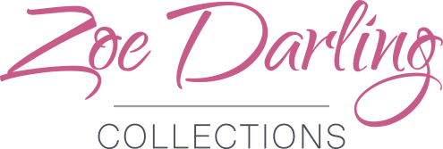 Zoe Darling Collections