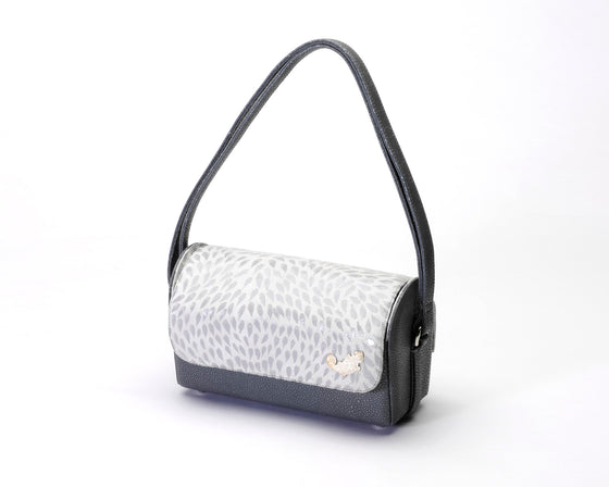Madeleine occasion bag