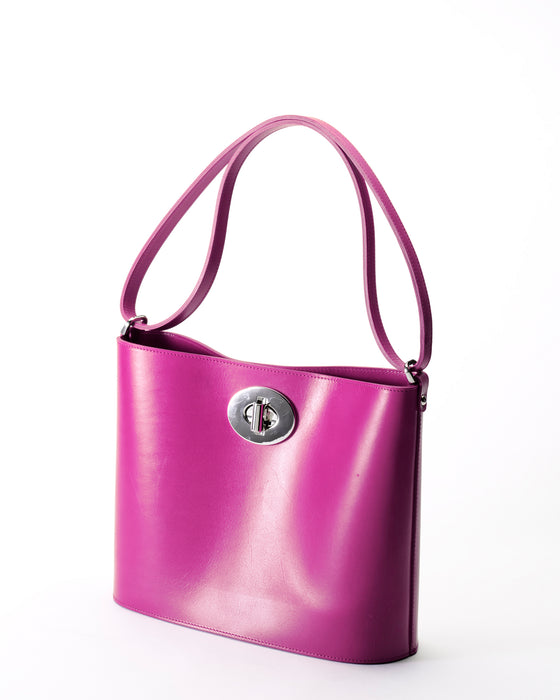 Darlingmax Medium Tote - Pink