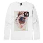 All Seeing - Less Stress Clothing