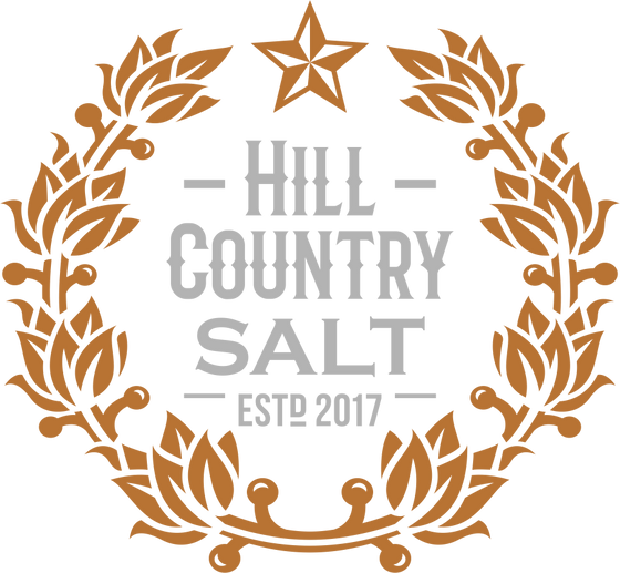 Hill Country Provisions & Iron