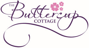The Buttercup Cottage