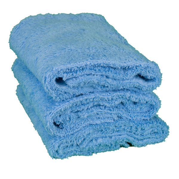 BluePRO 16x16 Edgeless Towel